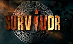 Survivor: Απίστευτη αποκάλυψη - Η ερωτική ζωή των παικτών μετά το ριάλιτι