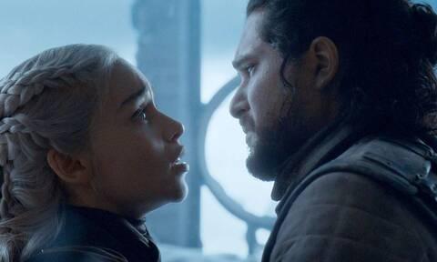 Το Game of Thrones τελείωσε - Ή μήπως όχι; - Δείτε το νέο trailer