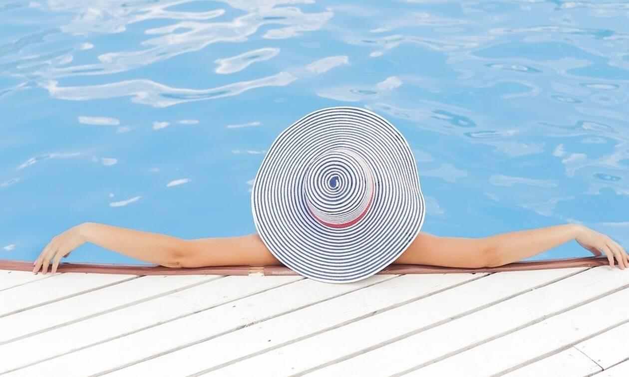 ΟΑΕΔ Κοινωνικός τουρισμός 2019-2020: Δείτε πώς θα κάνετε δωρεάν διακοπές