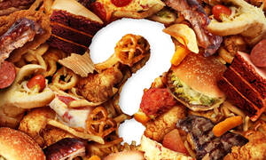 Kαρκίνος & διατροφή: Ποιες τροφές ενοχοποιούνται για 6 μορφές της νόσου