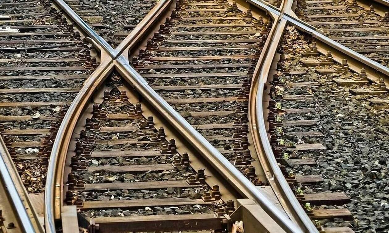 Ευρωεκλογές 2019: Εκπτώσεις σε τρένα και ΚΤΕΛ για τους ψηφοφόρους