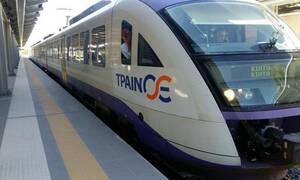 Περιφερειακές εκλογές 2019: Εκπτώσεις σε τρένα και ΚΤΕΛ για τους ψηφοφόρους