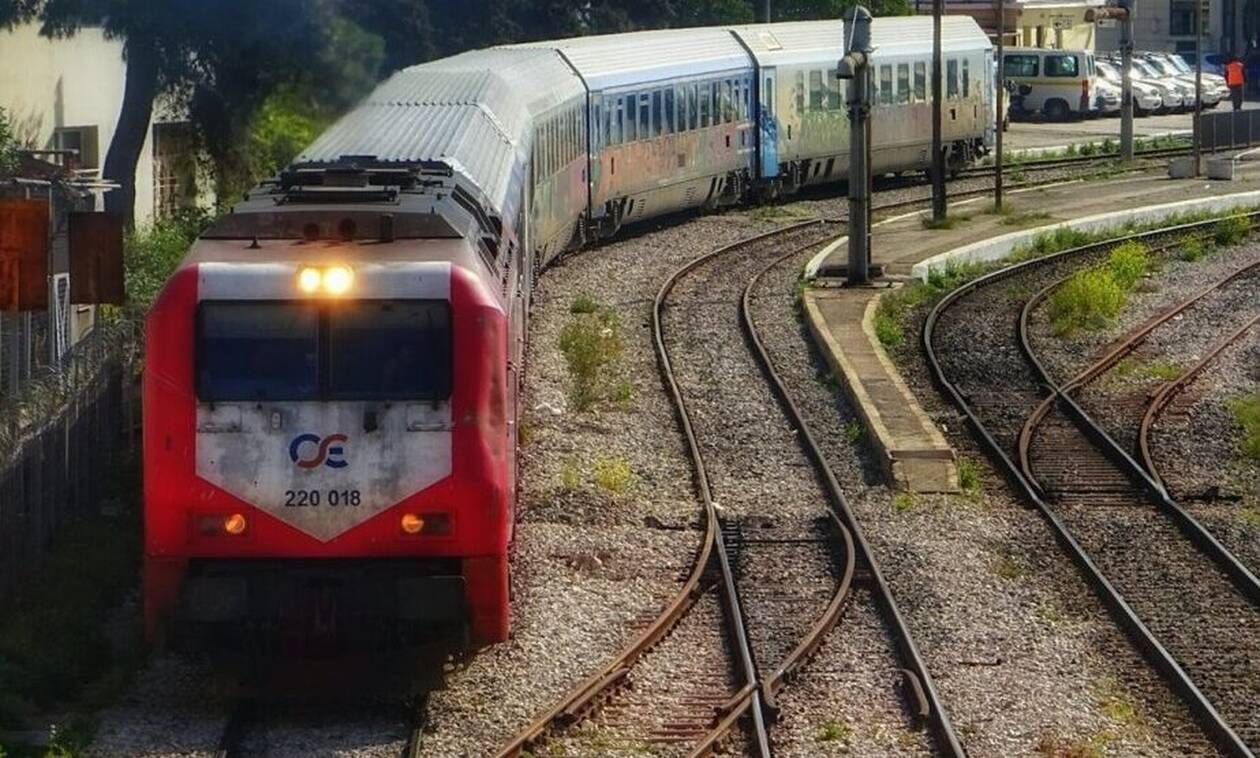 Δημοτικές εκλογές 2019: Εκπτώσεις σε τρένα και ΚΤΕΛ για τους ψηφοφόρους