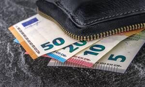 ΟΠΕΚΑ: Την Παρασκευή πληρώνει τα προνοιακά επιδόματα