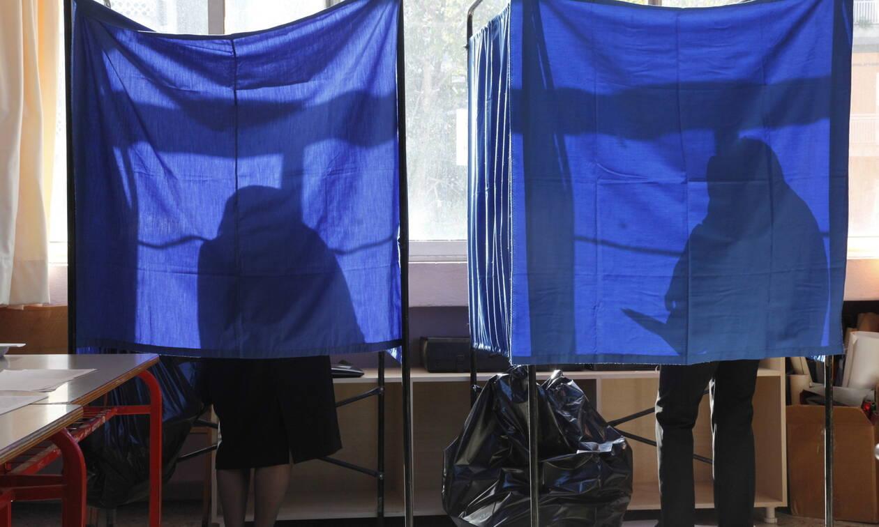 Αποτελέσματα Εκλογών 2019: LIVE όλα τα αποτελέσματα - Τι ώρα θα ξέρουμε το νικητή