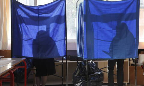 Αποτελέσματα Εκλογών 2019: Δες LIVE όλα τα αποτελέσματα - Τι ώρα θα ξέρουμε το νικητή