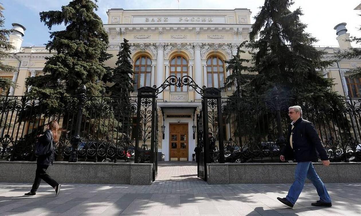 Банк России выступил против запрета микрофинансирования