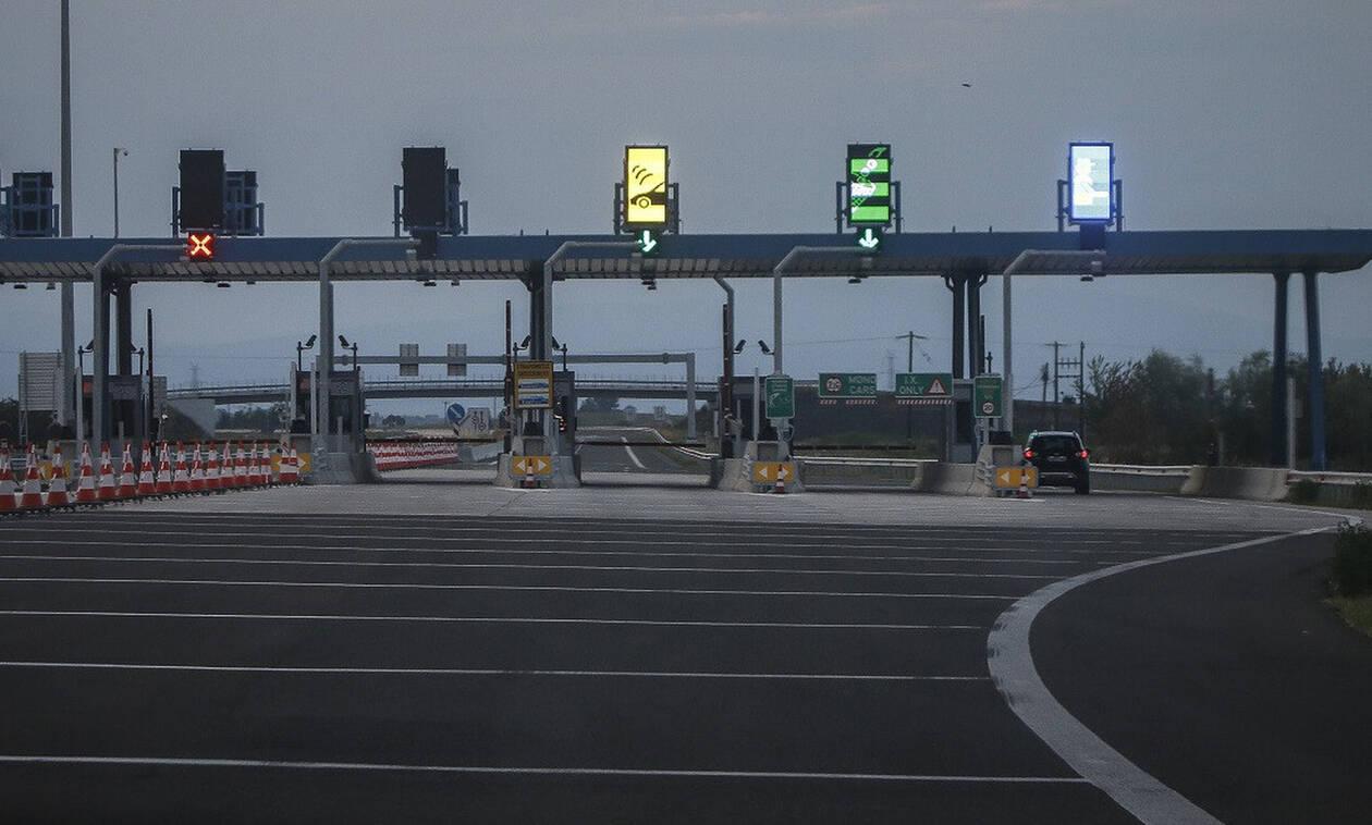 Ευρωεκλογές 2019: Δωρεάν διόδια και εκπτώσεις σε ΚΤΕΛ, αεροπλάνα και τρένα