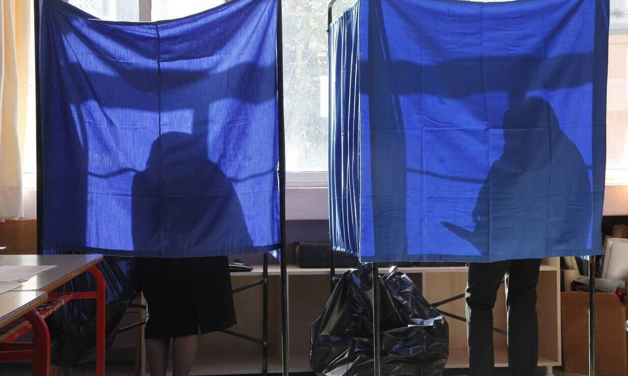 Εκλογές 2019: Τα χαρτιά που πρέπει να έχουν μαζί τους οι ψηφοφόροι