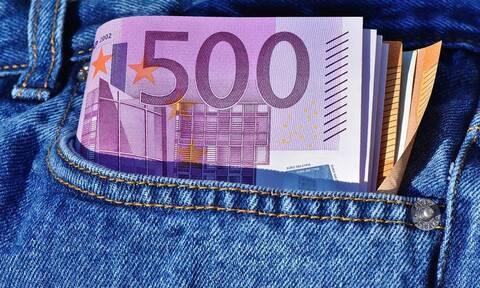 Οικονομική ενίσχυση 1.000 ευρώ: Δείτε αν τα δικαιούστε