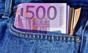 ΟΑΕΔ: Εφάπαξ οικονομική ενίσχυση 1.000 ευρώ σε ανέργους - Δείτε ποιους αφορά