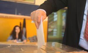 Εκλογές 2019: Αυτοί είναι οι 69.821 υποψήφιοι σε Ευρωεκλογές, Δημοτικές και Περιφερειακές Εκλογές