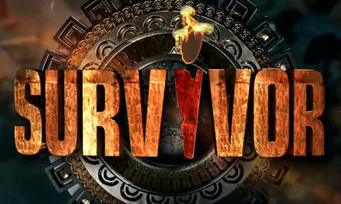 Survivor spoiler - διαρροή: Ποια ομάδα κερδίζει το σημερινό έπαθλο; (pics)