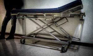 Ξυλοδαρμός γιατρού στο νοσοκομείο Νίκαιας: Προσπάθεια υποβάθμισης του περιστατικού