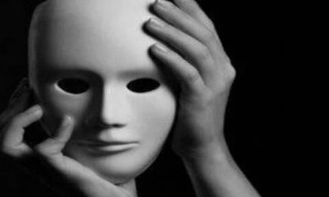 Ανείπωτη θλίψη: Νεκρός πασίγνωστος ηθοποιός δημοφιλούς σειράς (pics)