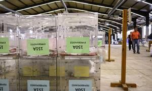 Ευρωεκλογές 2019: Πόσο θα κοστίσουν