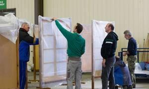 Δημοτικές εκλογές 2019: Πόσο θα μας κοστίσουν
