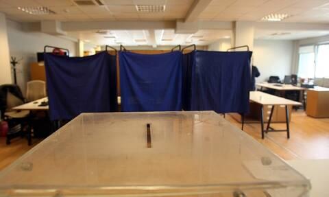 Περιφερειακές εκλογές 2019: Πόσο θα μας κοστίσουν