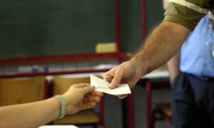 Αποτελέσματα Δημοτικών Εκλογών 2019 LIVE: Μάθετε έγκυρα και έγκαιρα ποιοι προηγούνται