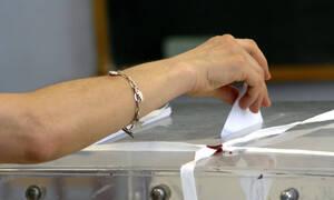 Αποτελέσματα Εκλογών 2019: Δείτε όλα τα αποτελέσματα LIVE στο Newsbomb.gr