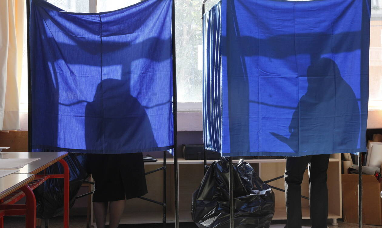 Αποτελέσματα Δημοτικών Εκλογών 2019: Δείτε όλα τα αποτελέσματα LIVE στο Newsbomb.gr