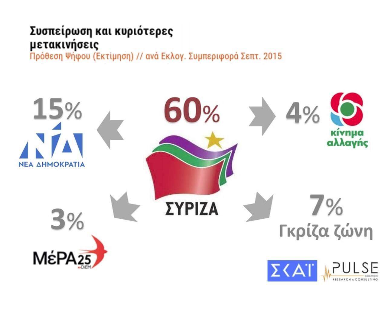 poll23520194.jpg