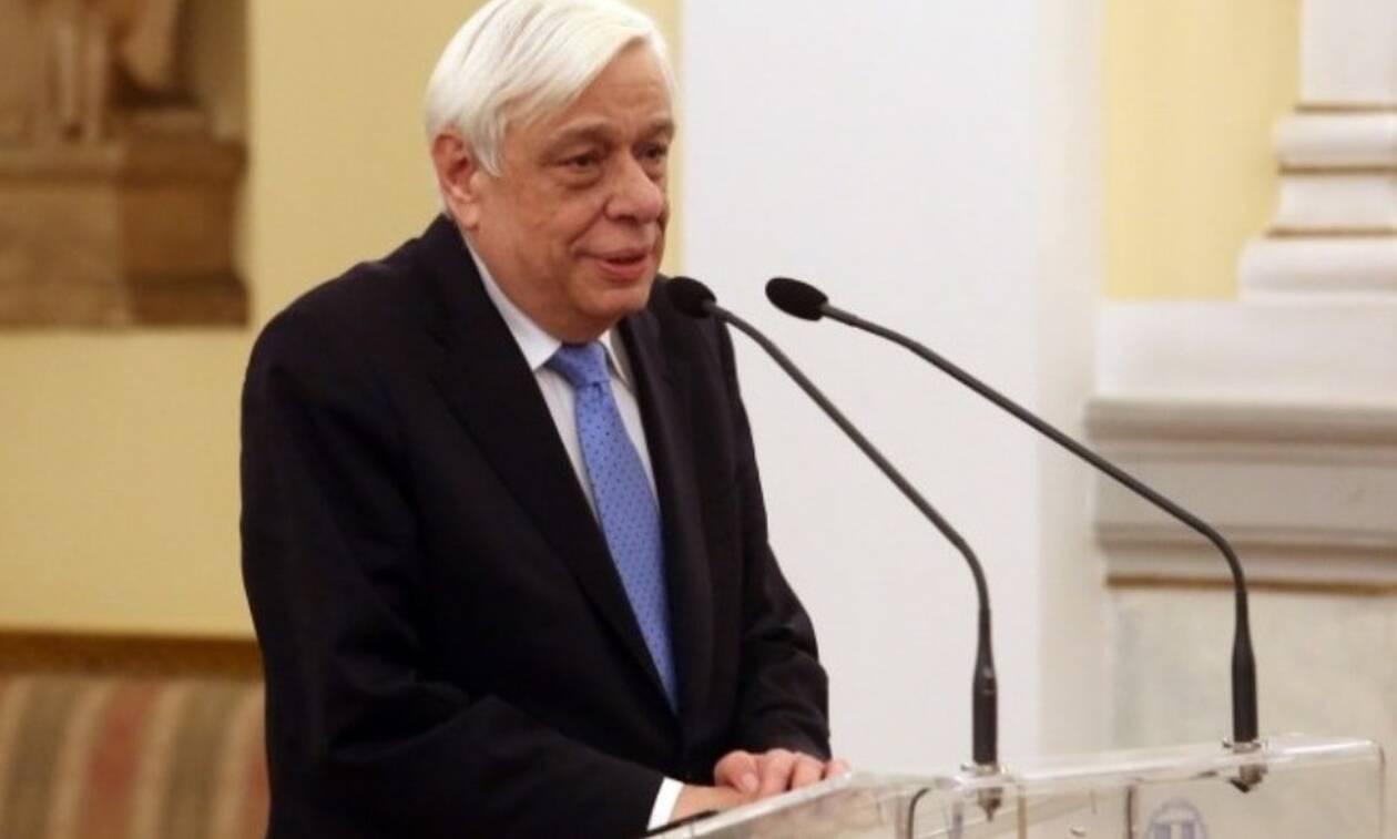 ΠτΔ: Η Ορθόδοξη Εκκλησία της Ελλάδος διαδραματίζει έναν καθοριστικής σημασίας κοινωνικό ρόλο