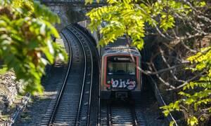 Греческая школьница покончила с собой, бросившись под поезд