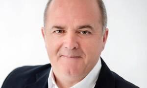 Γιάννης Καλαφατέλης: Εφαρμογή νέου μοντέλου διακυβέρνησης στο δήμο Διονύσου
