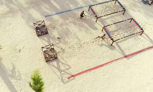 Survivor: Ένας αγώνας για γερά νεύρα - Ποια ομάδα κέρδισε το απίθανο έπαθλο; (video)