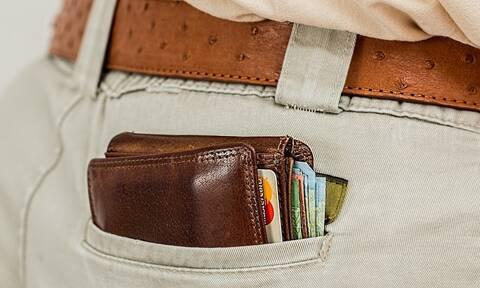 ΠΡΟΣΟΧΗ: Mεγάλη απάτη - Έτσι μας κλέβουν με τις ανέπαφες συναλλαγές