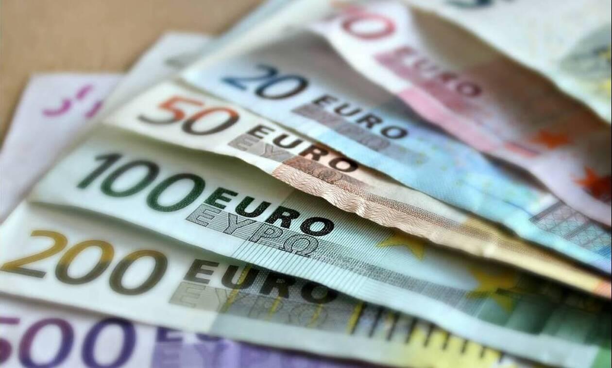 Λεφτά σήμερα για χιλιάδες δικαιούχους - Ποιοι και πόσα χρήματα θα λάβουν