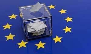Διαδικτυακή δημοσκόπηση Newsbomb.gr: Δείτε τα αποτελέσματα