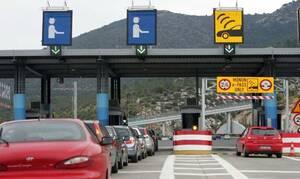 В Греции в связи с выборами в Европарламент проезд по скоростным трассам будет бесплатым