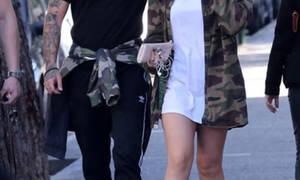 Wow: Το απόλυτο ζευγάρι της ελληνικής showbiz είναι σίγουρα αυτό