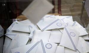 Exit poll - Exit polls 2019: Ανατροπή για τα αποτελέσματα των εκλογών δείχνουν οι πρώτες μετρήσεις