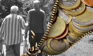 Συντάξεις Ιουλίου: Ανατροπή  στην ημερομηνία καταβολή τους -  Δείτε πότε θα πληρωθούν