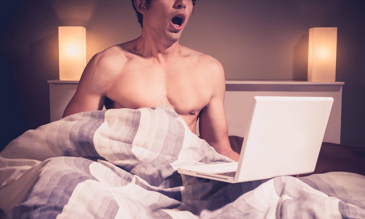 γκέι πορνό λήψη για κινητές συσκευές