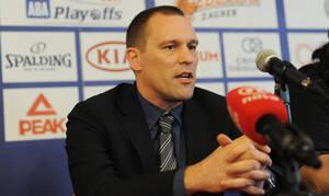 Νόβοσελ: «Η ABA Liga θα συζητήσει για Ολυμπιακό και Παναθηναϊκό»