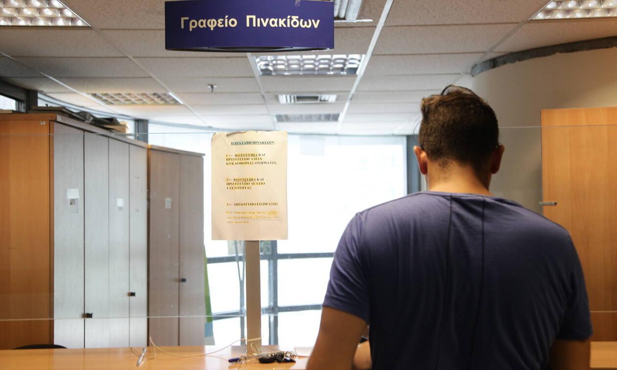 Ευρωεκλογές 2019: Επιστρέφονται οι πινακίδες για εξυπηρέτηση των ψηφοφόρων