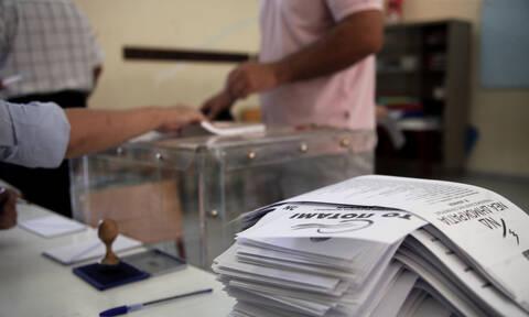 Ευρωεκλογές 2019: Πώς θα ψηφίσουν οι Έλληνες του εξωτερικού