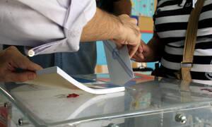 Δημοτικές εκλογές 2019: Πώς θα ψηφίσουν οι Έλληνες του εξωτερικού