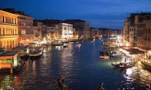 Προορισμός Βενετία: Όσα πρέπει να ξέρεις για να μην μπλέξεις (vid)