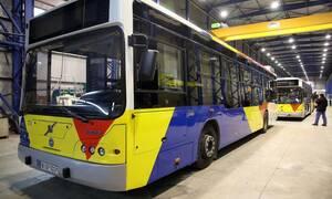 Ξεκινά ο διαγωνισμός για την προμήθεια 750 αστικών λεωφορείων σε Αθήνα και Θεσσαλονίκη
