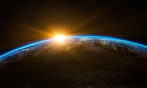 Προειδοποίηση – σοκ από επιστήμονες για τη ζωή στον πλανήτη μας