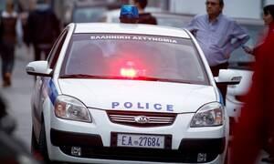 Αυτοί είναι οι 3 επικίνδυνοι κακοποιοί που λήστευαν ηλικιωμένους σε διάφορες περιοχές της Αττικής