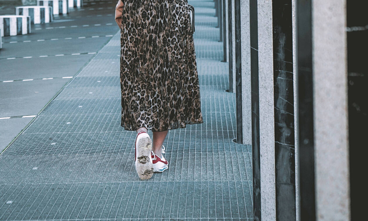 Fashion απορία: Να φορέσω Maxi ή Midi φούστα;