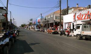 Ζάκυνθος: Ξυλοκόπησαν άγρια τουρίστα σε μπαρ - Βρισκόταν στο νησί για γάμο