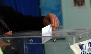 Ευρωεκλογές 2019: Δεν έχω κανένα επίσημο έγγραφο – Πώς μπορώ να ψηφίσω;