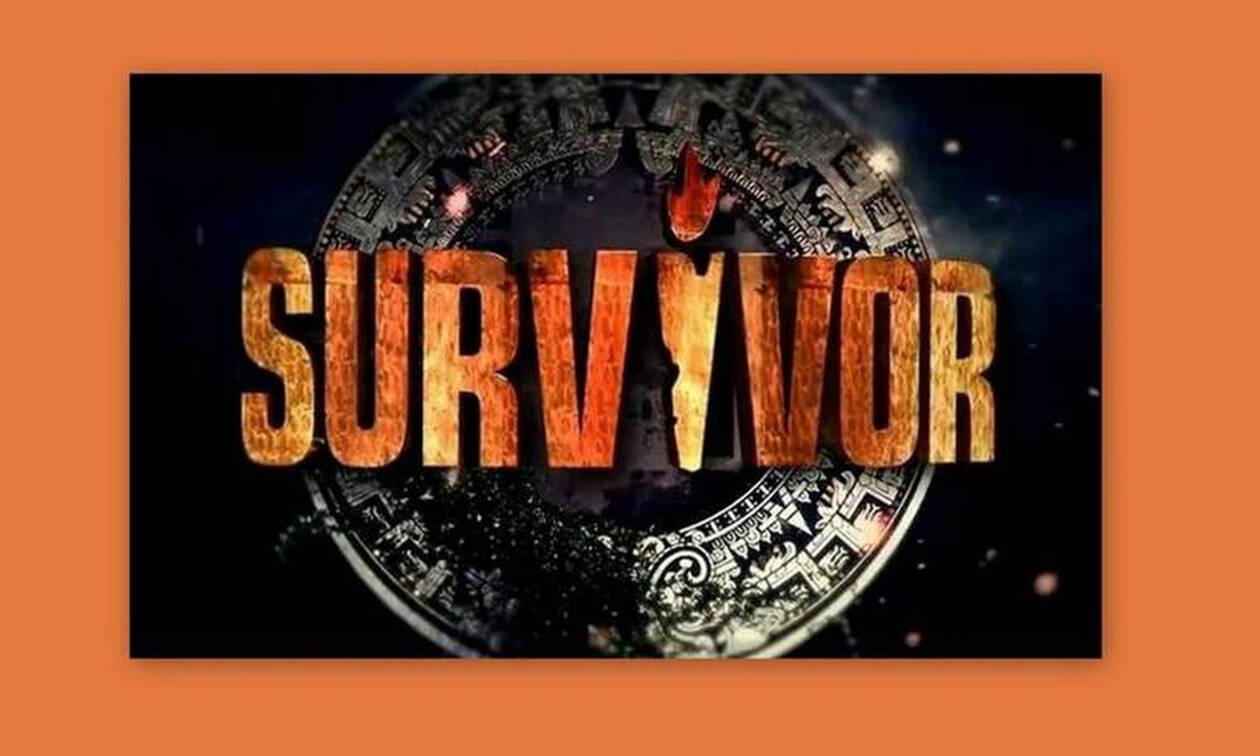 Survivor: Έρχονται τα πάνω – κάτω! Η  ανακοίνωση του Τανιμανίδη θα προκαλέσει χαμό (Photos)